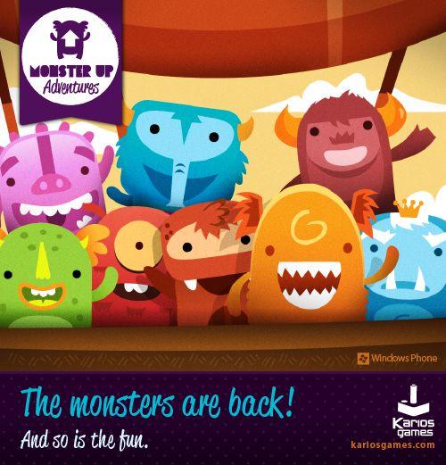 Monsterup2_promo500