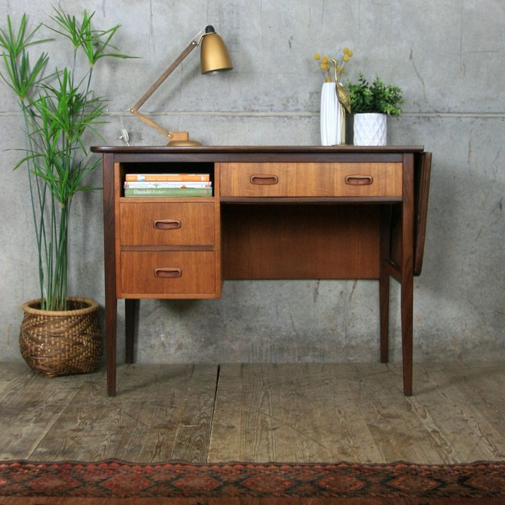 982 best images about vintage furniture we source design for Sites to sell furniture