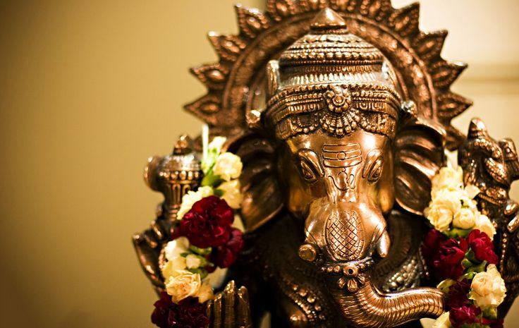 360 Best Ganesha Images On Pinterest: 25+ Best Ideas About Ganesha On Pinterest