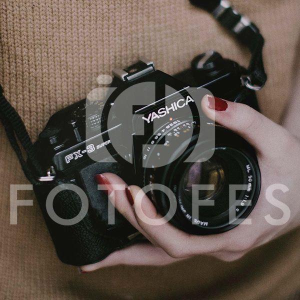 Fotoğrafa dair herşey, fotoğraf paylaşmanın, fotoğrafçı, model ve fotoğraf ekipmanı bulmanın en etkili yolu.