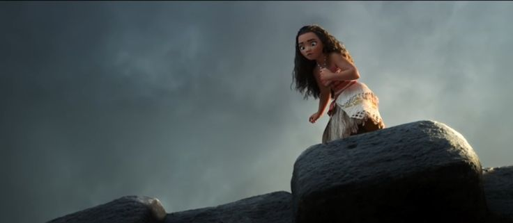 moana full movie hd online [2016] http://imgur.com/gallery/FyazN
