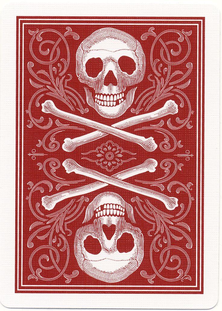 17 best images about gothique on pinterest | behance, yamamoto and, Skeleton