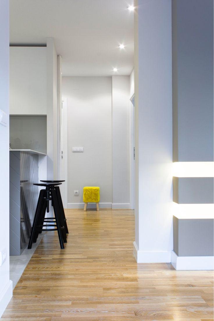 Ziemlich Küchenschrank Hersteller Brisbane Galerie - Ideen Für Die ...