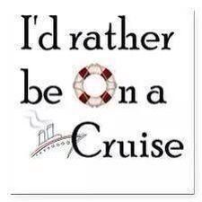 Most definitely!! Anytime!!