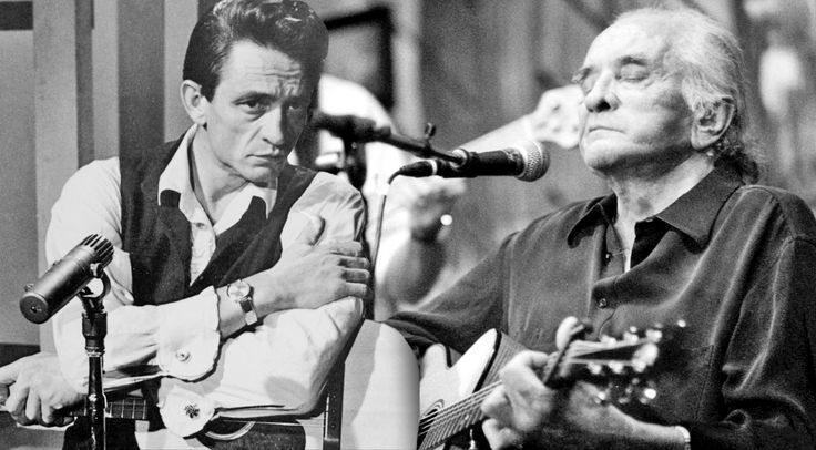 """Country Music Lyrics - Quotes - Songs Johnny cash - Johnny Cash Amazes In Last Ever Performance Of """"Ring Of Fire"""" - Youtube Music Videos http://countryrebel.com/blogs/videos/53004227-johnny-cash-amazes-in-last-ever-performance-of-ring-of-fire"""
