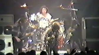 LED ZEPPELIN - HEY JOE 'live_1974-the_Hendrix_tribute - YouTube