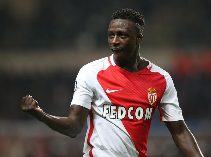 "Conflicting reports over Liverpool's ""serious offer"" for Monaco defender Benjamin Mendy"