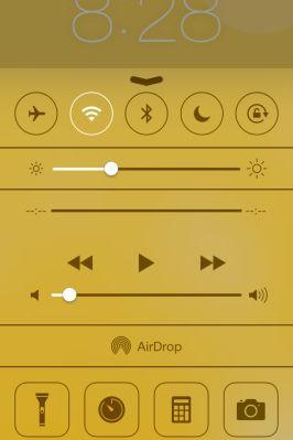 Apple Releases iOS 7.0.2, Fixes Lock Screen Bug