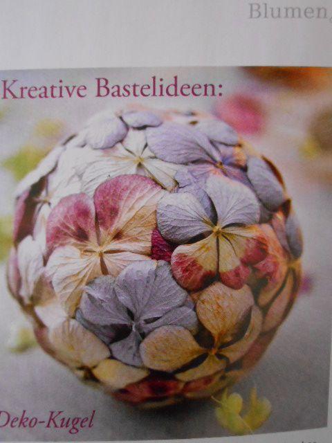 photo from a magazin  -->  http://www.landidee.info/wohnen_und_deko_1078_1078.html