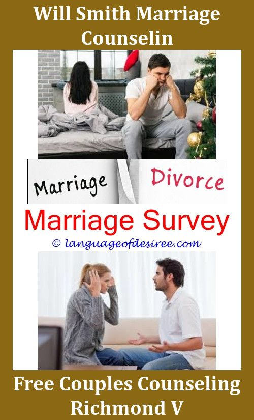 marital counselling techniques