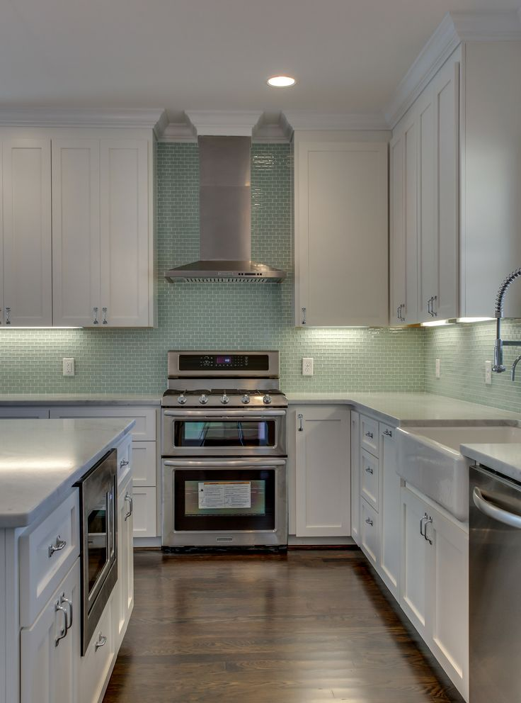 1000+ Images About Kitchen Backsplash On Pinterest