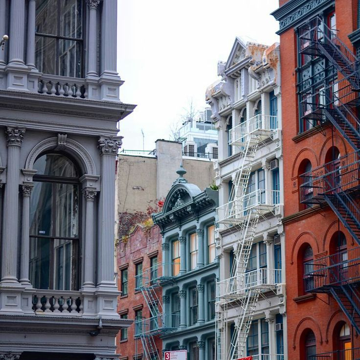 Best 10 Soho ideas on Pinterest Nyc streets Nyc instagram and