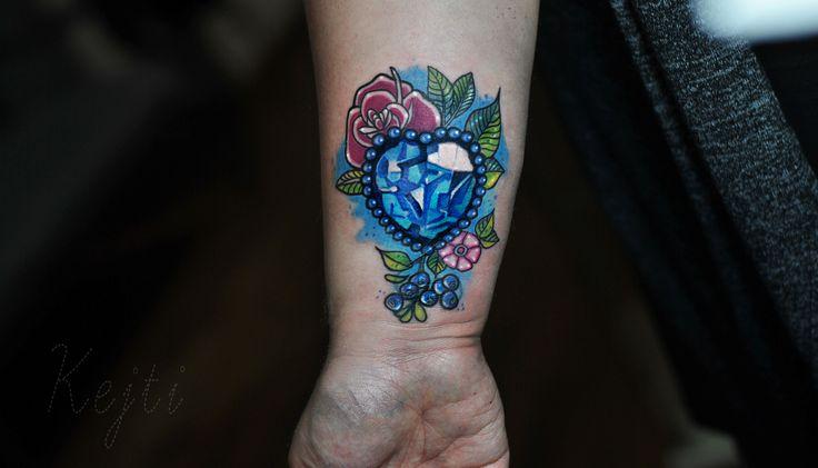 Follow me on instagram k.dumka #diamond #diamonds #tattoo #tattoos #ink #inked #tattooartist #artist #drawing #draw