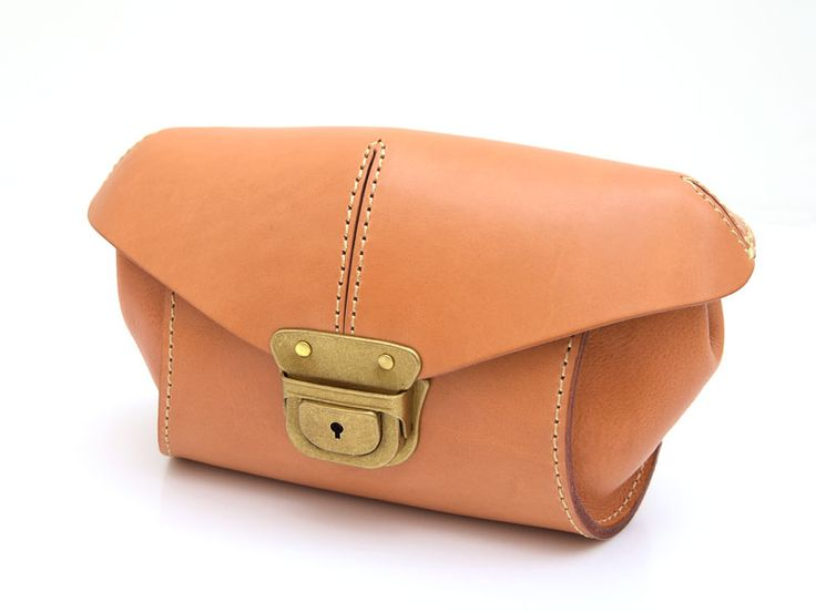 2904 best Bag, accessories \ other leather goods images on - mitbringsel aus der küche