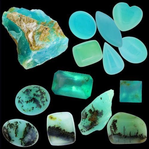 17 best images about minerals crystals gems on