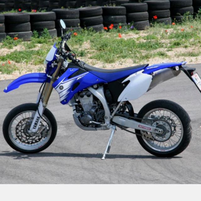 yamaha wr450 supermoto products i use or want enduro. Black Bedroom Furniture Sets. Home Design Ideas