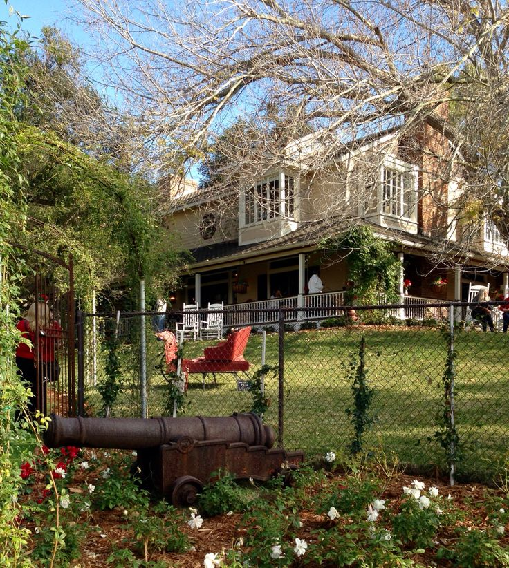 20 Best Myrtle Creek Garden Nursery Images On Pinterest Myrtle Creek Garden Nursery And