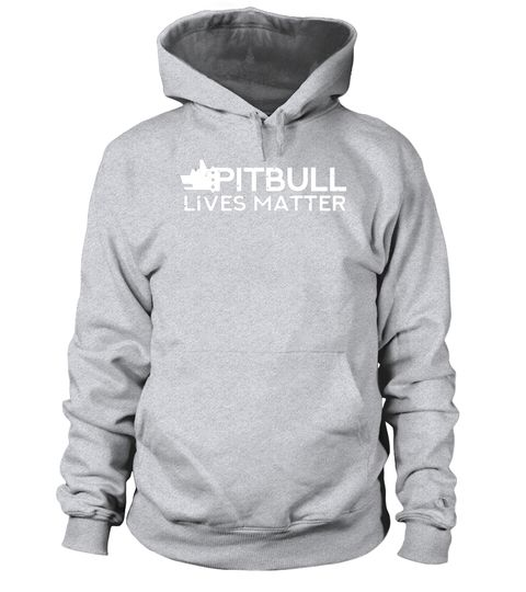 """# Pitbull Lives Matter - Pit Bull T-Shirt .  Special Offer, not available in shops      Comes in a variety of styles and colours      Buy yours now before it is too late!      Secured payment via Visa / Mastercard / Amex / PayPal      How to place an order            Choose the model from the drop-down menu      Click on """"Buy it now""""      Choose the size and the quantity      Add your delivery address and bank details      And that's it!      Tags: Pitbull lives matter shirt, pit bull, dog…"""