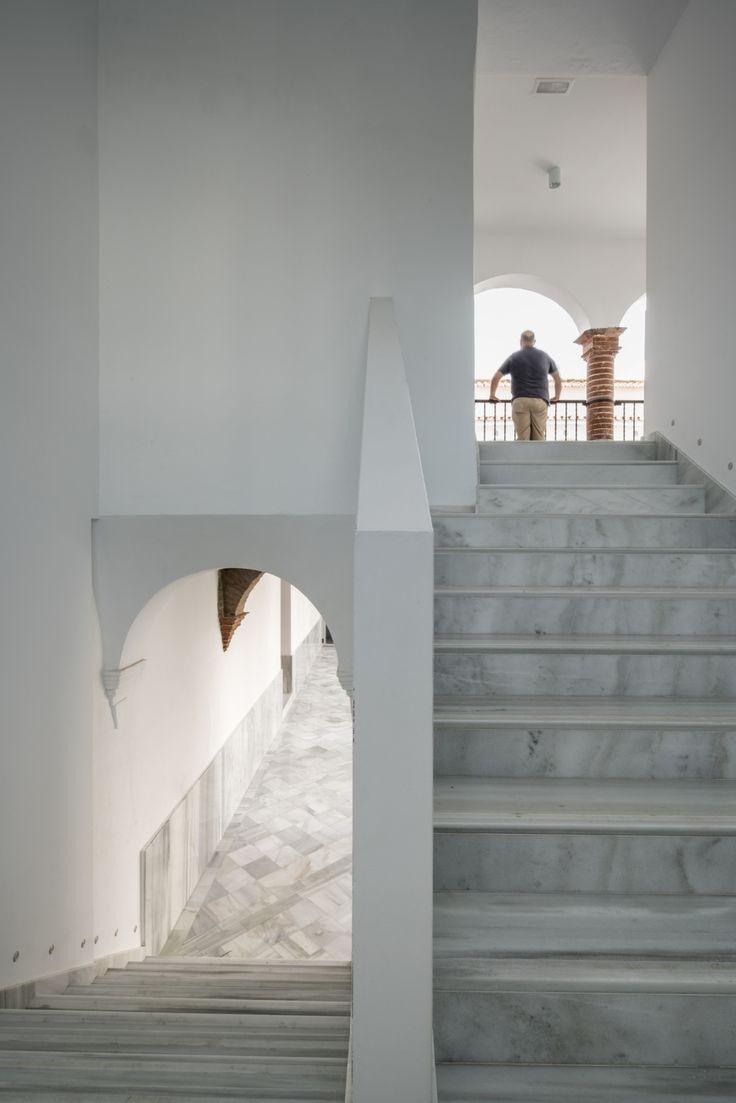 mejores imágenes de espacio en Pinterest Arquitectura moderna
