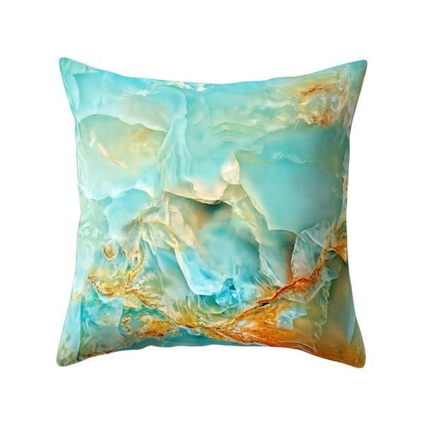 Astral Cushion - Pin for Inspo!