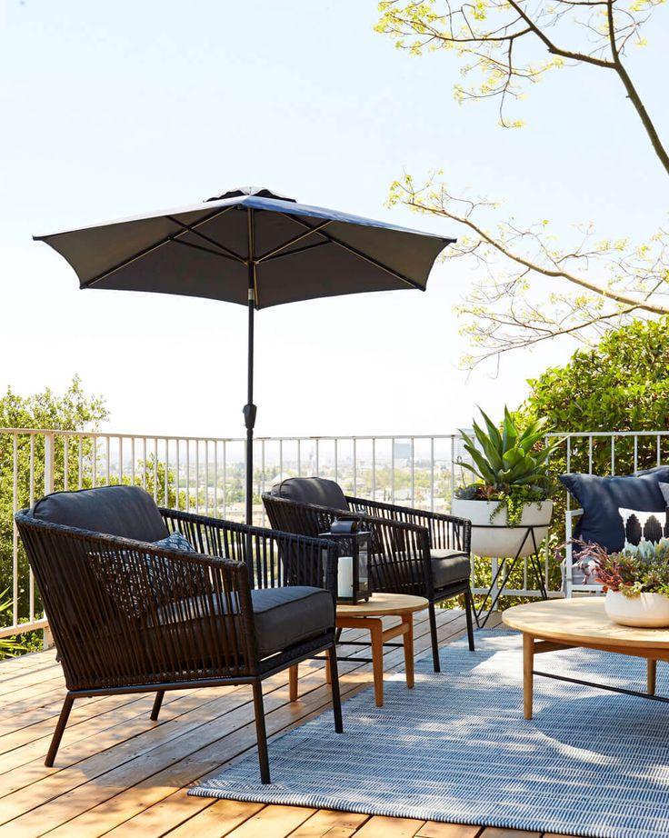 Best 25 Deck Chairs Ideas On Pinterest