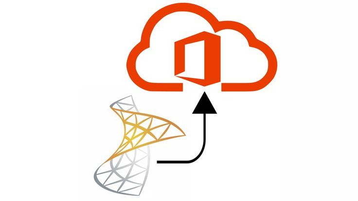 Migrating from Microsoft Exchange to O365 - Udemy Coupon 100% Off   The most effective method to Make the Move from Exchange 2010 to Office 365 Utilizing outsider tools to perform Exchange-to-O365 movements can be to a great degree expensive particularly for independent ventures with next to no IT spending plan. Utilizing the FREE local tools that Microsoft gives endlessly decreases hard expenses however utilizing them can befuddle. All things considered I've composed this extraordinary…