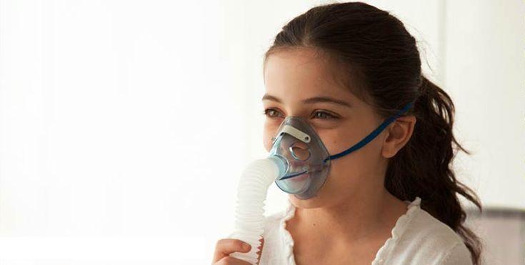 Care este cel mai bun aparat aerosoli cu ultrasunete? Ce caracteristici are un…