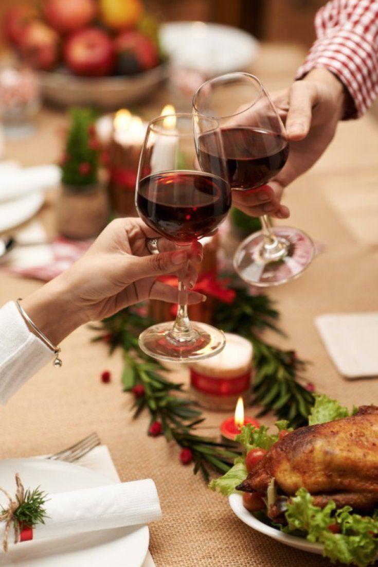 Cómo conservar el vino que sobra: cuánto dura una botella ya abierta y dónde guardarla