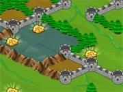 Cauta jocuri cu ben 10 online http://www.jocuri-gatit.net/taguri/jocuri-sushi sau similare