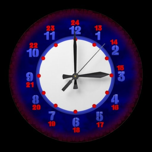 17 Best images about Math - Telling Time on Pinterest | 24 hour ...