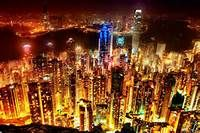 city lights images - Bing Images