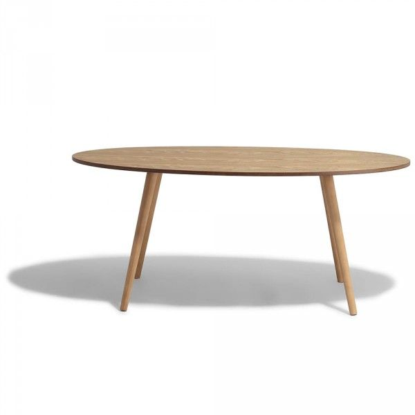 Table Basse Et D Appoint Table Basse Table Meuble Gifi