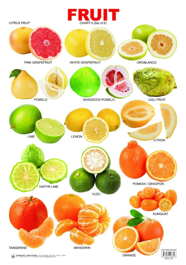 Exceptionnel Les 42 meilleures images du tableau How To Cut Fruits? sur  IN05