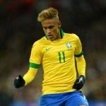 image wallpaper Neymar hd 650×517.http://nirhara.com/neymar-hd-desktop-wallpaper-gallery/