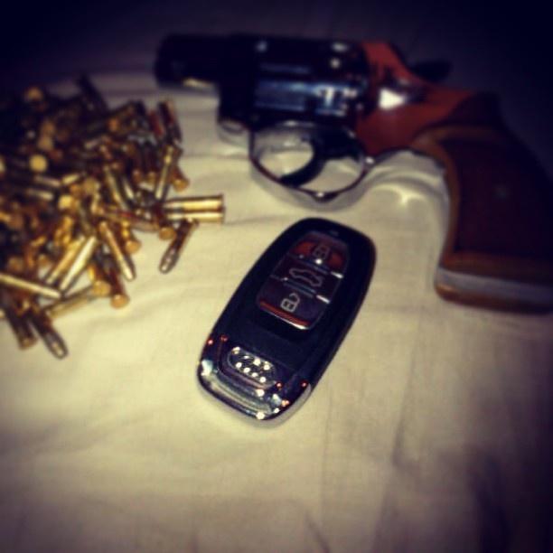 #audi #a7 #AudiA7 #quattro #audiafterdark #luxury #boss #instagood #instamood #a6 #a8 #s8 #S7 #S6 #amg #cls #lexus #bmw #ksa #jeddah #riyadh #mpower #m6 #m5 #saudicars #sport #coupe #gun #thug #magnum #carforsale #dealerbid A great website if you want to sell your car http://www.dealerbid.co.uk/buy-my-car.php