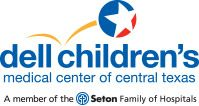 Our community partner, Dell Children's Medical Center of Central Texas is the only dedicated freestanding pediatric facility in the region.  It is the premier health care provider for children and adolescents.  Refer to their website for patient/family resources and information on car seat fitting, pediatric nutrition, fitness and more.