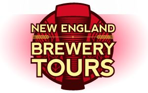New England Brewery Tours was created to provide an unforgettable beer experience and to give you an inside look at all the incredible things going on in New England's beer industry. We love beer (especially our local beer) and want to share all of the reasons why, so we created a fun and safe way to visit Greater Boston's breweries and sample award-winning beers.