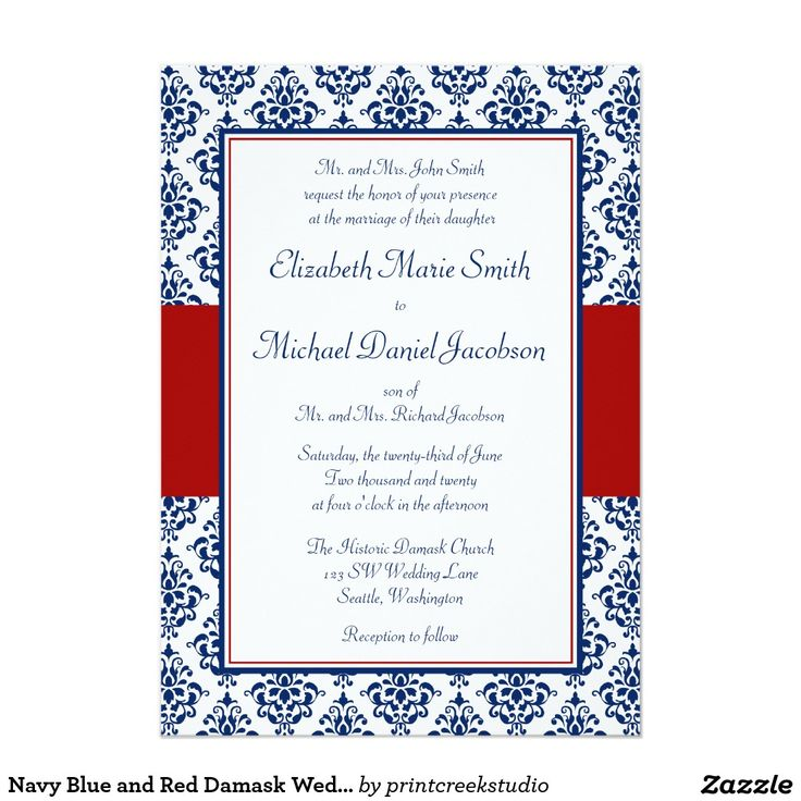 17 Best Images About Military Wedding Invitations On Pinterest