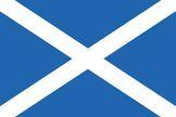 Scotland U21 vs Northern Ireland U21 Mar 29 2016  Live Stream Score Prediction