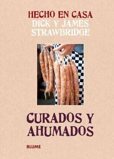 Curados y ahumados / Cured and Smoked