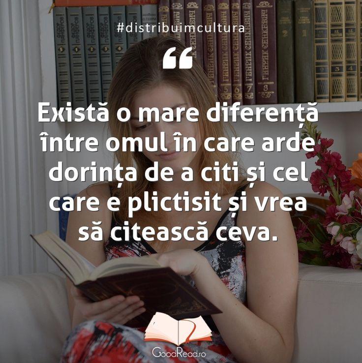 De acord?  #citate #carti #cititoripasionati #cititoridinromania #eucitesc #booklover #igreads #bookworm #cititulnuingrasa #reading