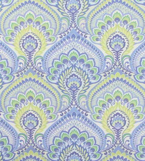 AH Naylor Textiles - Prestigious Fabrics Northampton