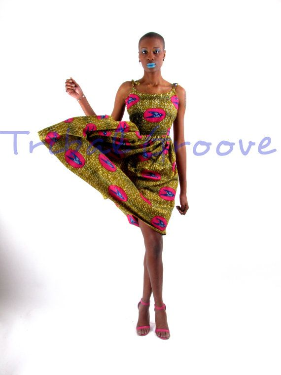 406 best images about african couture on pinterest