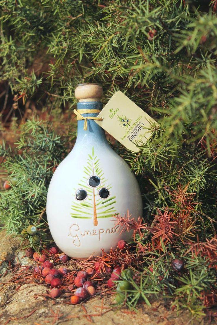 Bagno aromatico tonificante al ginepro di Iliana Aromaterapia e Cosmesi naturale. http://www.makehandbuy.com/salute-e-bellezza/uomo/cura-del-corpo/bagno-aromatico-tonificante-ginepro.html