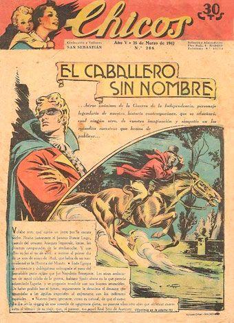 TEBEOS ANTIGUOS-EL CAPITAN TRUENO-EL JABATO-EL GUERRERO DEL ANTIFAZ- EL CACHORRO-APACHE-PANTERA NEGRA-BENGALA-PIEL DE LOBO-EL SARGENTO FURIA- EL COSACO VERDE-ALMANAQUES DE NAVIDAD-TBO-CORAZA-FLECHA ROJA- YUKI EL TEMERARIO-SIMBA KAN-EL PEQUEÑO LUCHADOR-TONY Y ANITA- TEBEOS PARA CHICAS-FLECHAS Y PELAYOS-TEBEOS DE HADAS-CUENTOS HADAS- TEBEOS AZUCENA-TEBEOS FLORITA-PEQUEÑO PANTERA NEGRA-EL GAVILAN