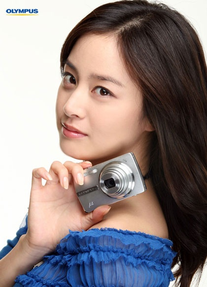 Kim Tae Hee | Entertainment World