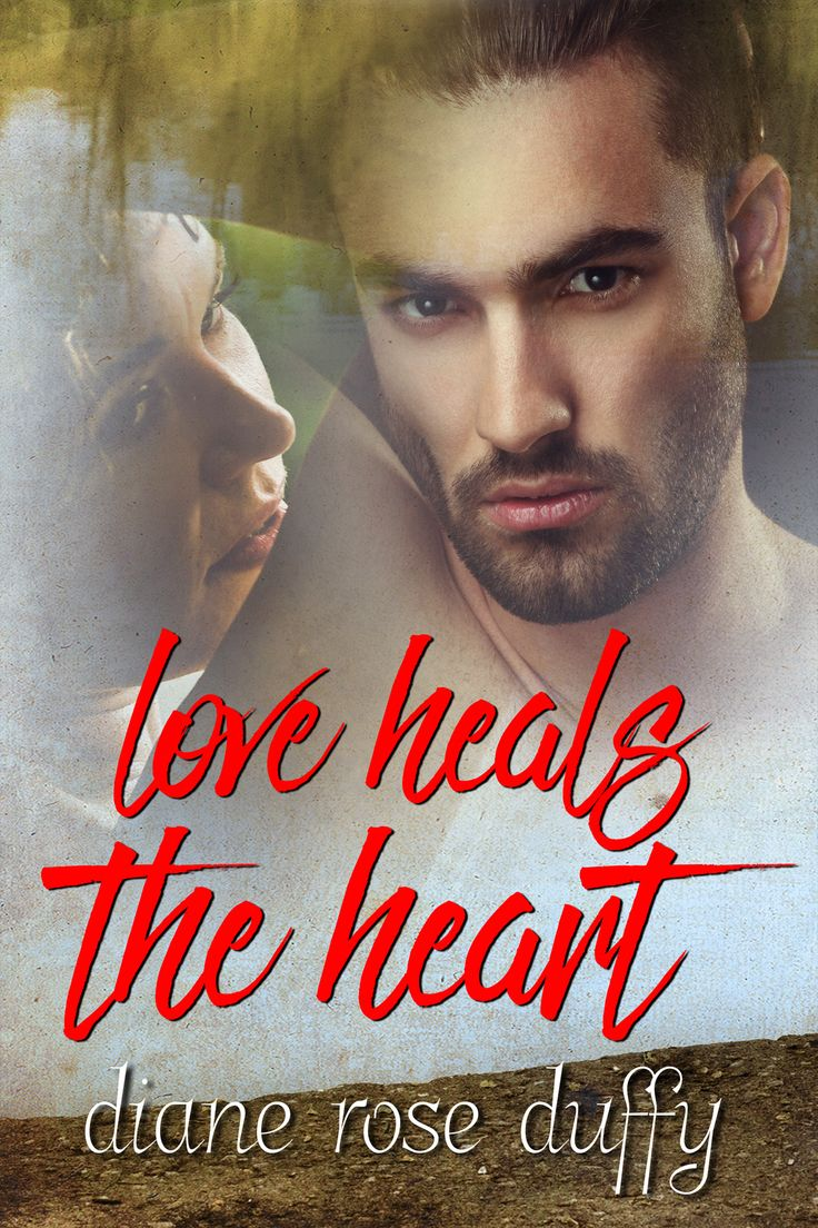 A humorous contemporary romance novel sure to take you on an emotional rollar coaster ride. By same author as Take a Piece of My  Purchase Link:  http://www.amazon.com/Love-Heals-Heart-Wavering-Hearts-ebook/dp/B00ZD3KUL8/ref