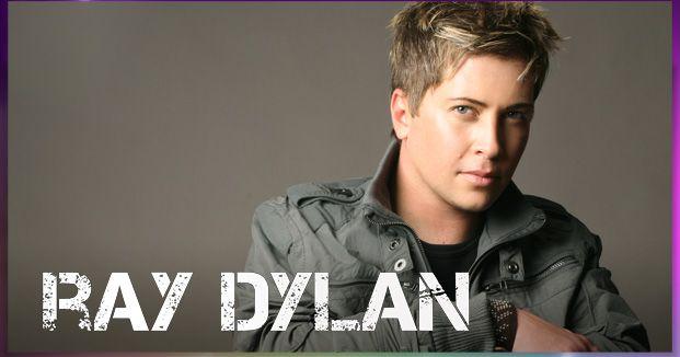 RAY DYLAN | PLATINUM PROMOSIES