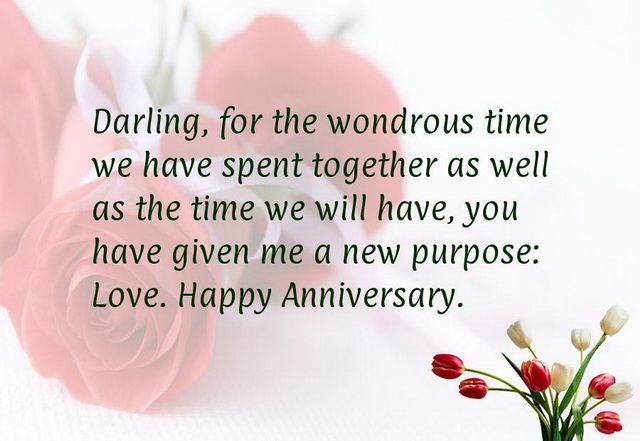 Collection - Happy Anniversary Quotes  #Anniversary, #Wedding http://sayingimages.com/happy-anniversary-quotes/