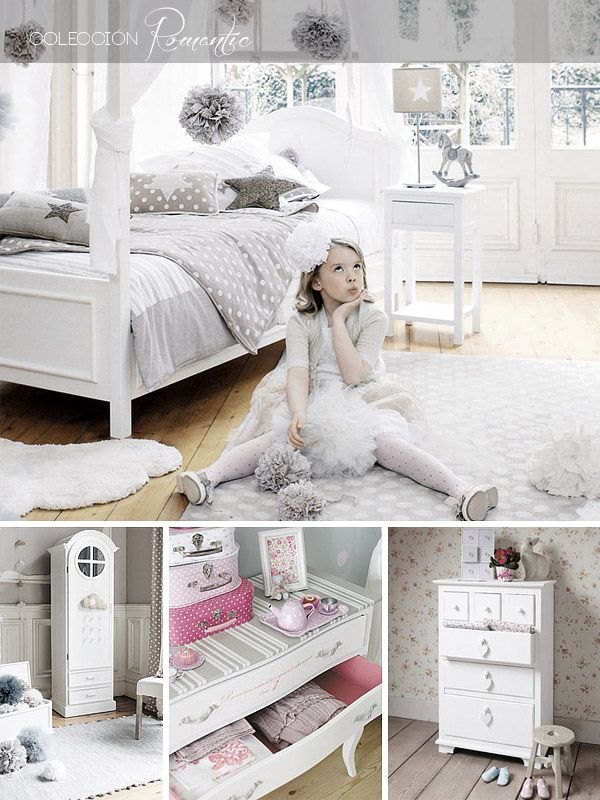 littlefew blog shopping maison du monde kids - Maison Du Monde Ballerina